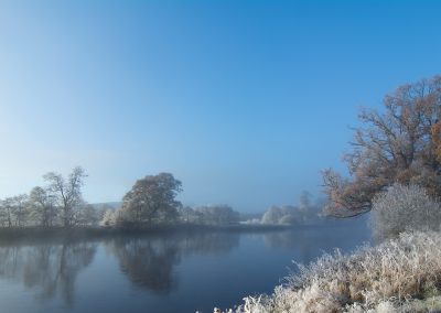 frost B2425