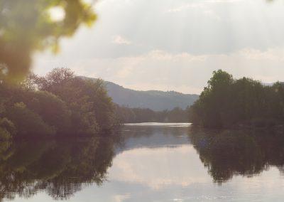 river 1(1 of 1) copy